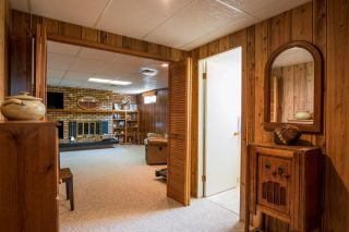 Photo 15: 775 9TH AVENUE in Montrose: House for sale : MLS®# 2460577