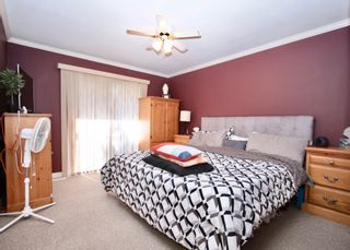 Photo 12: 31318 McConachie Place in Abbotsford: Abbotsford West House for sale : MLS®# R2567780