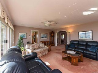 Photo 13: 3420 SANDPIPER DRIVE in COURTENAY: CV Courtenay City House for sale (Comox Valley)  : MLS®# 785397