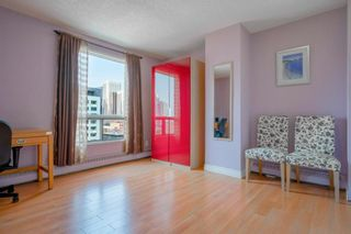 Photo 7: 1204 924 14 Avenue SW in Calgary: Beltline Apartment for sale : MLS®# A1132901