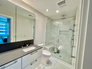 Photo 17: 904 3487 BINNING Road in Vancouver: University VW Condo for sale (Vancouver West)  : MLS®# R2598585