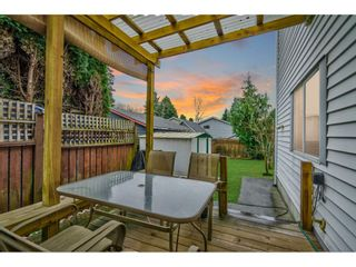 Photo 4: 1561 RUPERT Street in North Vancouver: Lynnmour House for sale : MLS®# R2533160