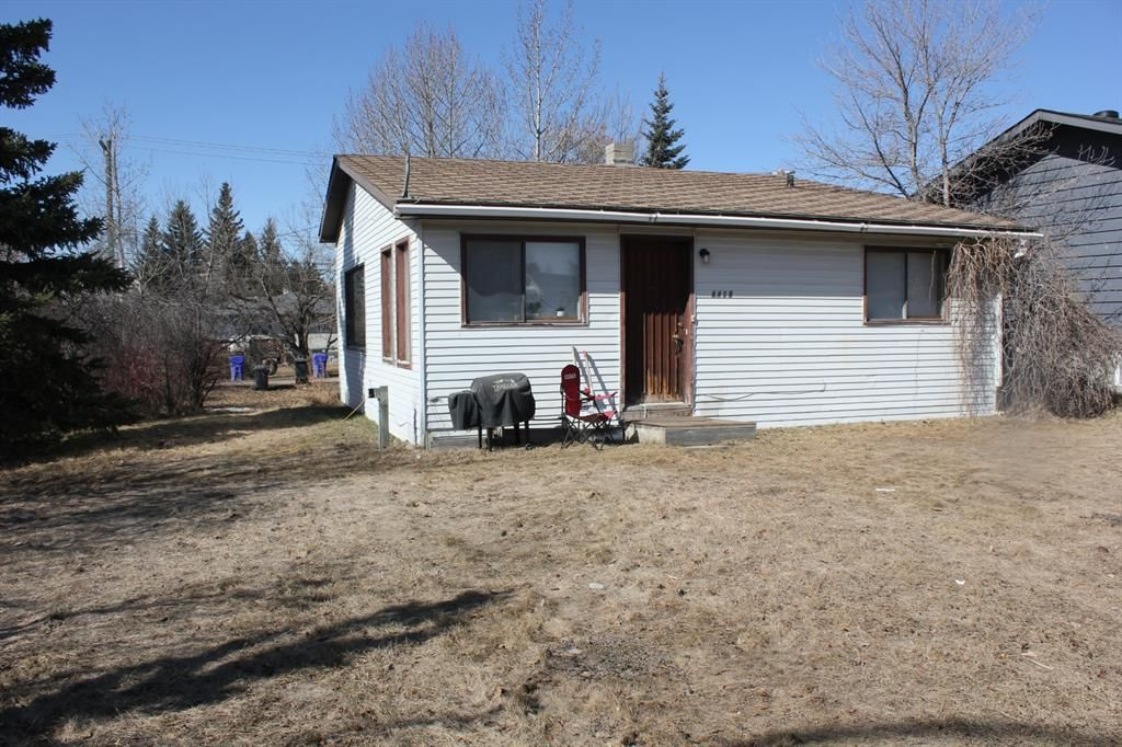 Main Photo: 4418 54 Avenue: Olds Detached for sale : MLS®# A1086463