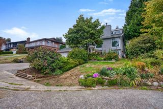 Photo 18: 35293 KNOX Crescent in Abbotsford: Abbotsford East House for sale : MLS®# R2619890