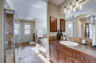 Photo 22: 27 Elgin Estates Hill SE in Calgary: McKenzie Towne Detached for sale : MLS®# A1071276