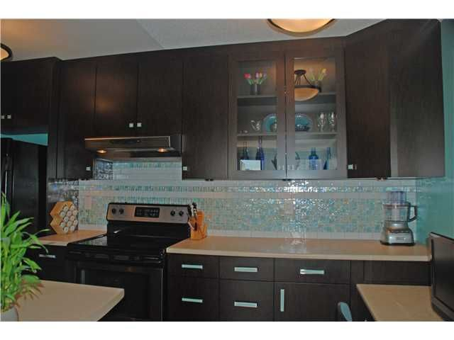 """Main Photo: 704 1045 HARO Street in Vancouver: West End VW Condo for sale in """"CITY VIEW"""" (Vancouver West)  : MLS®# V1026395"""