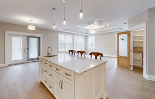 Photo 8: 321 Veterans Drive in Berwick: 404-Kings County Residential for sale (Annapolis Valley)  : MLS®# 202023657