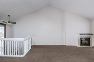 Photo 22:  in Edmonton: Zone 07 House Fourplex for sale : MLS®# E4228391