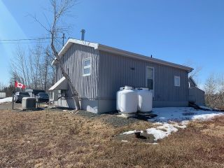Photo 4: 435 hwy 302 in Southampton: 102S-South Of Hwy 104, Parrsboro and area Residential for sale (Northern Region)  : MLS®# 202005857