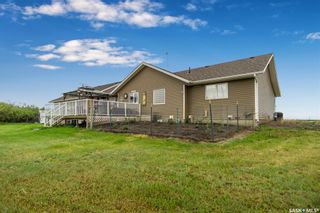 Photo 41: Atkins Acreage in Montrose: Residential for sale (Montrose Rm No. 315)  : MLS®# SK862882
