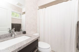 Photo 7: 2777 GUELPH STREET in Vancouver: Mount Pleasant VE Townhouse for sale (Vancouver East)  : MLS®# R2168512