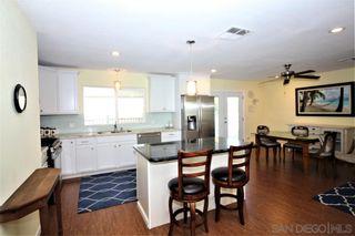 Photo 8: CARLSBAD WEST Mobile Home for sale : 2 bedrooms : 7112 Santa Cruz #53 in Carlsbad
