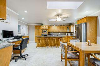 Photo 9: 11789 64B Avenue in Delta: Sunshine Hills Woods House for sale (N. Delta)  : MLS®# R2564042