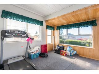 """Photo 10: 31517 SOUTHERN Drive in Abbotsford: Abbotsford West House for sale in """"Ellwood Estates"""" : MLS®# R2515221"""