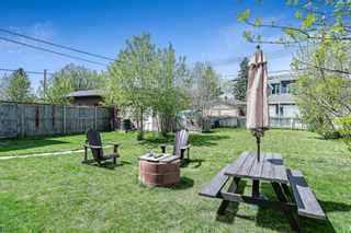 Photo 20: 4613 16 Street SW in Calgary: Altadore Detached for sale : MLS®# A1114191
