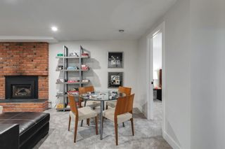 Photo 31: 3512 Brenner Drive NW in Calgary: Brentwood Detached for sale : MLS®# A1154029