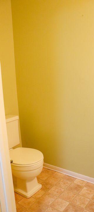 Photo 9: 17 595 Adsum Drive in Winnipeg: Townhouse for sale (4H)  : MLS®# 1914249