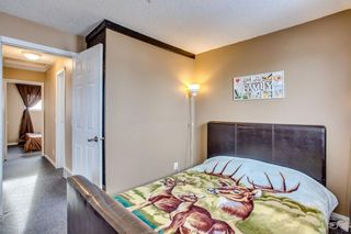 Photo 26: 111 ERIN RIDGE Road SE in Calgary: Erin Woods House for sale : MLS®# C4162823