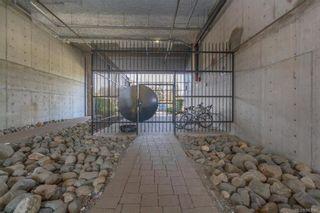 Photo 30: 313 2655 Sooke Rd in Langford: La Walfred Condo for sale : MLS®# 843946