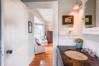 Photo 21: 1737 Hampshire Rd in Oak Bay: OB North Oak Bay House for sale : MLS®# 839871