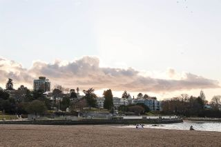 Photo 29: 205 1575 BALSAM Street in Vancouver: Kitsilano Condo for sale (Vancouver West)  : MLS®# R2606434