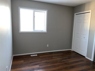 Photo 13: 4528 48 Avenue: Hardisty House for sale : MLS®# E4224525