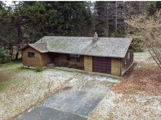 Photo 30: 3157 York Rd in : CR Campbell River South House for sale (Campbell River)  : MLS®# 866205