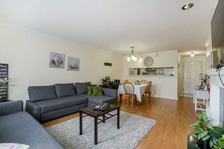 """Photo 12: 210 8120 BENNETT Road in Richmond: Brighouse South Condo for sale in """"CANAAN COURT"""" : MLS®# R2257366"""