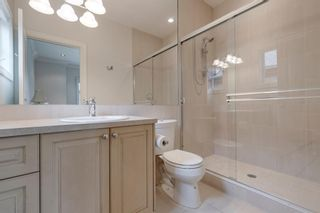 Photo 32: 922 Lansdowne Avenue SW in Calgary: Elbow Park Detached for sale : MLS®# A1131039