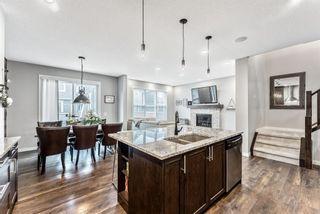 Photo 6: 61 Sundown Terrace: Cochrane Detached for sale : MLS®# A1112362