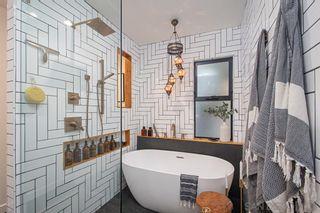 Photo 19: DEL CERRO House for sale : 4 bedrooms : 5472 Del Cerro Blvd in San Diego