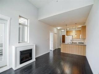 "Photo 8: 427 15918 26 Avenue in Surrey: Grandview Surrey Condo for sale in ""The Morgan"" (South Surrey White Rock)  : MLS®# R2532387"