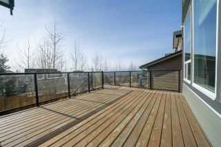 Photo 24: 1507 SHORE VIEW Place in Coquitlam: Burke Mountain House for sale : MLS®# R2542292