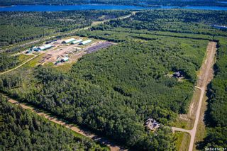 Photo 3: 206 Deer Ridge Drive in Emma Lake: Lot/Land for sale : MLS®# SK850250