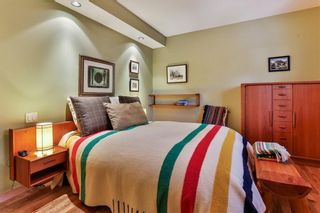Photo 10: 1102, 101A Stewart Creek Landing in Canmore: Condo for sale : MLS®# A1096361