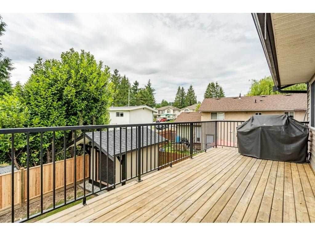 Photo 29: Photos: 32093 SANDPIPER Drive in Mission: Mission BC House for sale : MLS®# R2588043