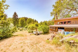 Photo 42: 2161 Dick Ave in : Na South Nanaimo House for sale (Nanaimo)  : MLS®# 883840