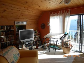 Photo 10: 3030 Vickers Trail in Anglemont: North Shuswap House for sale (Shuswap)  : MLS®# 10054853