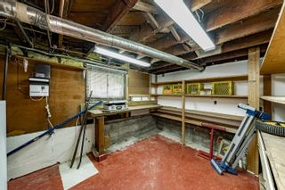 Photo 29: 5584 RUPERT Street in Vancouver: Collingwood VE House for sale (Vancouver East)  : MLS®# R2617436