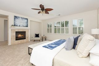 Photo 11: CARMEL VALLEY House for sale : 5 bedrooms : 13215 Sunset Point Way in San Diego