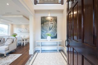 Photo 5: 4018 W 30TH Avenue in Vancouver: Dunbar House for sale (Vancouver West)  : MLS®# R2593268