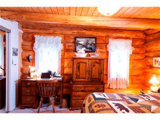 Photo 11: 2 Doyle Drive: Sundre House for sale : MLS®# C4022571