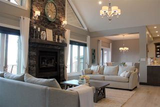 Photo 15: 14924 STODDART CREEK Road: Charlie Lake House for sale (Fort St. John (Zone 60))  : MLS®# R2480548