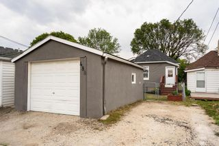 Photo 26: 488 Brandon Avenue in Winnipeg: Fort Rouge Residential for sale (1Aw)  : MLS®# 202118767