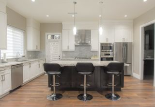 """Photo 19: 38544 SKY PILOT Drive in Squamish: Plateau House for sale in """"CRUMPIT WOODS"""" : MLS®# R2618584"""