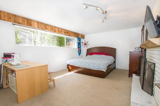 Photo 31: 1549 DEPOT Road in Squamish: Brackendale House for sale : MLS®# R2605847