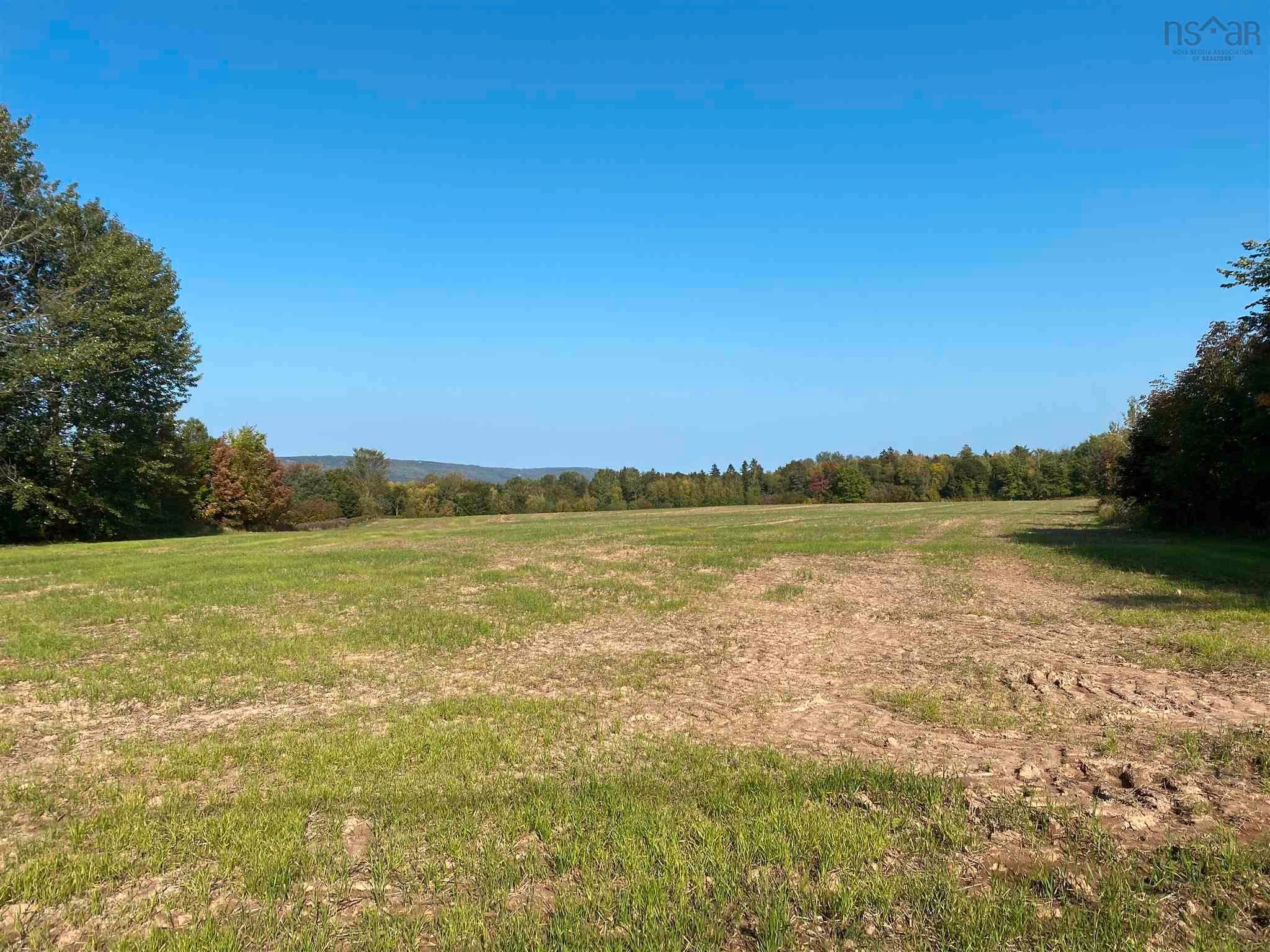 Main Photo: Lot Middle Dyke Road in Sheffield Mills: 404-Kings County Vacant Land for sale (Annapolis Valley)  : MLS®# 202125538