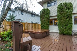 Photo 19: 9645 206 Street in Langley: Walnut Grove House for sale : MLS®# R2328940