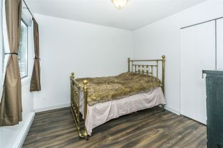 Photo 13: 45543 MCINTOSH Drive in Chilliwack: Chilliwack W Young-Well House for sale : MLS®# R2346994
