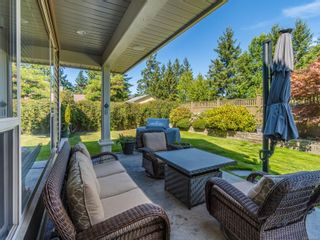 Photo 17: 620 Sarum Rise Way in : Na University District House for sale (Nanaimo)  : MLS®# 883226